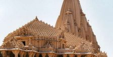 10 Incredible Temples of India! Pinnacle of Faith and Spirituality