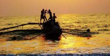 10 Most Underrated Beaches of India1
