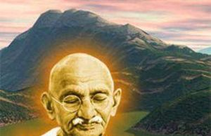 10 Things You Didn't know about Mahatma Gandhi
