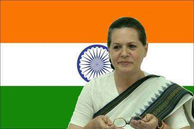 10 Things you didn't know about Sonia Gandhi