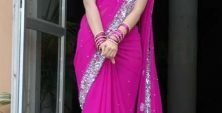 10 Useful Tips on Draping a Saree1