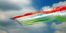 15-August-Independence-day-of-India