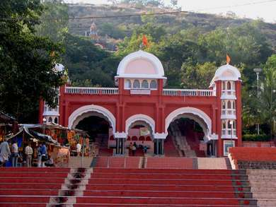 15 Reasons to Why Pune is the Best Place to Live In