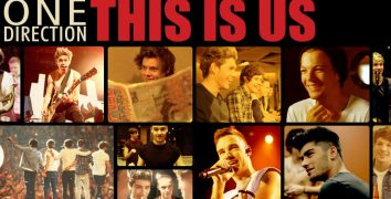 1d-this-is-us-poster