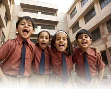 A Complete List of CBSE Schools in Pune
