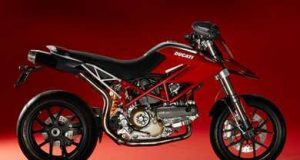A Complete list of Sports Bikes in India