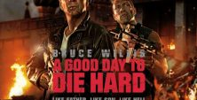 A-Good-Day-to-Die-Hard trailer