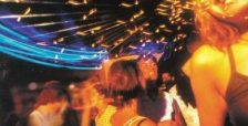 A Guide to Nightlife & Entertainment in Pune