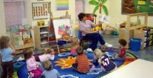 A guide to Pre School Education in Pune