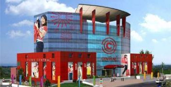 A guide to Shopping Malls in Pune