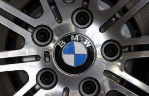 BMW Car Prices in India