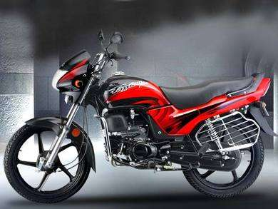 Bikes In India With Price And Mileage Bikes in India with Price
