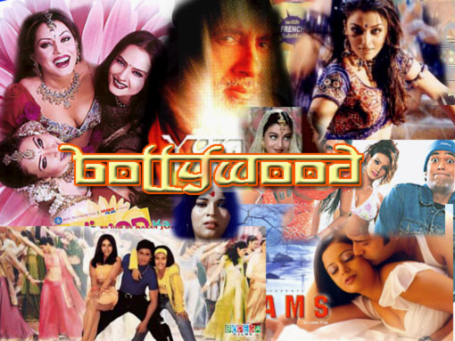 Bollywood Films