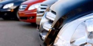 Cars Above 5 Lakhs and Under 6 Lakhs