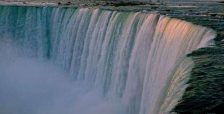 Chitrakoot-Waterfall