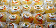 Demystifing Indian Desserts and Sweets