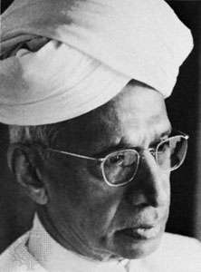 Dr. Sarvepalli Radhakrishnan - Celebrating Teacher's Day in India1