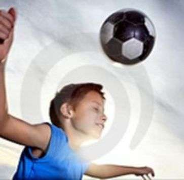Extra Curricular Activities for Children in Pune