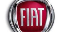 Fiat Car Prices in India