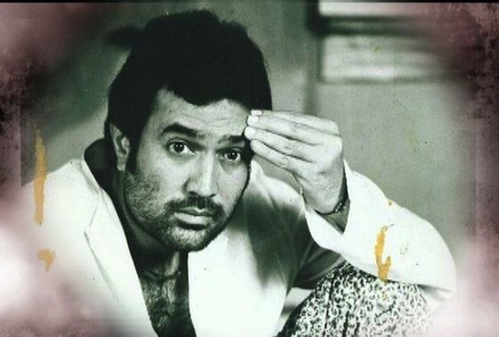 rajesh khanna best movies