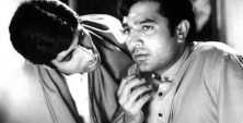Films That Made Rajesh Khanna India's First Super Star