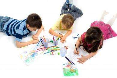 Hobby Classes for Kids in Pune