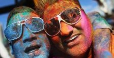 Holi Recipes to Add An Extra Edge in Celebrations