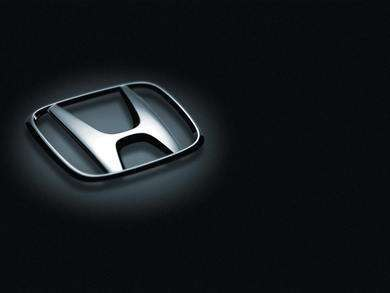 Honda car Prices in India
