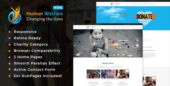 humanwelfare-html-preview-__large_preview