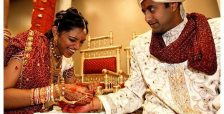 INDIAN_WEDDING