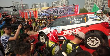 indian_national_rally_champions_of_the_decade