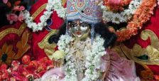 Janmashtami- The Festival of Lord Krishna
