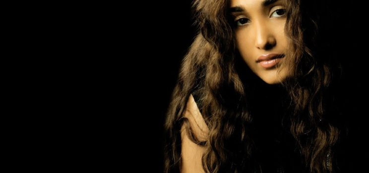 Jiah-Khan-Wallpaper-11