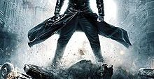 Krrish 3 Movie Trailer