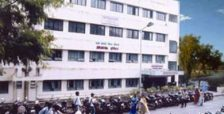 List of Homeopathy Medical colleges in Pune