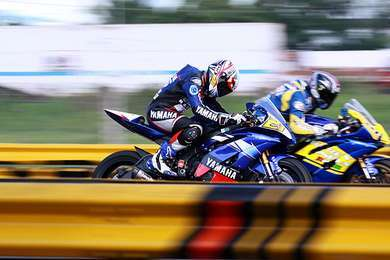 Bikes Racing In India List of Motor Racing Tracks in