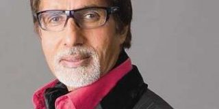 Little Known Facts about Amitabh Bachchan