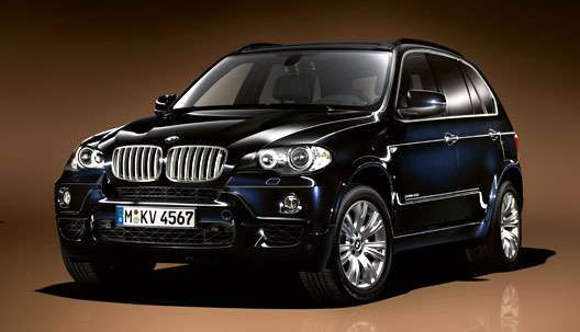 Luxury Cars in Rs. 55 Lakh - 60 Lakh Price Range3