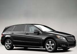 Luxury Cars in Rs. 55 Lakh - 60 Lakh Price Range7