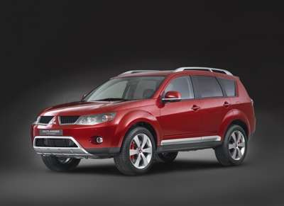 Mitsubishi Car Prices in India3