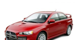 Mitsubishi Car Prices in India6