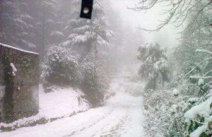 Must See Winter Destinations in India