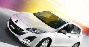 New Hatchback Cars Soon to Launch in India