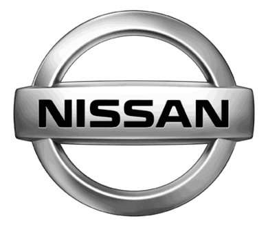 Nissan Car Prices in India