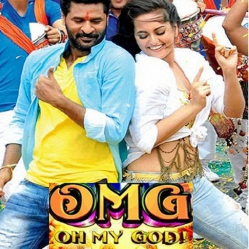 the OMG Oh My God! movie download hd