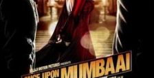 Once Upon a Time In Mumbaai Dobara Trailer