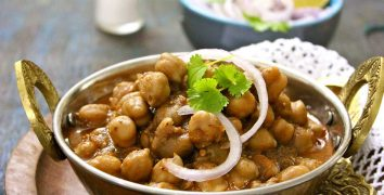 Peshawari_Chole_Recipe