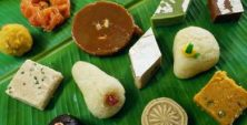 Places to Visit in India - The Top 10 Sweet Capitals of India