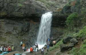 Popular Picnic Spots in and around Pune