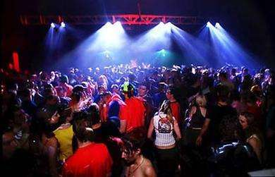 Pune Nightlife Secrets